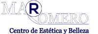 centrodeesteticamr.es
