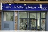 Centro de Estética y Belleza Mar Romero